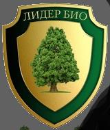 ЛИДЕРБИО